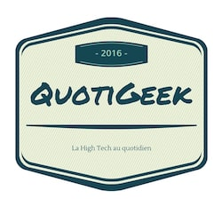 QuotiGeek